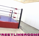 FWR-BECCA'S-KNOCKOUT-SECRET-III-(15)