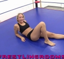 FWR-BECCA'S-KNOCKOUT-SECRET-III-(18)