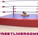 FWR-BECCA'S-KNOCKOUT-SECRET-III-(25)