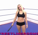 FWR-BECCA'S-KNOCKOUT-SECRET-III-(31)