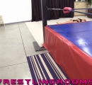 FWR-BECCA'S-KNOCKOUT-SECRET-III-(35)