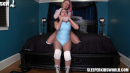 SKW-BED-BATTLE-AND-BEYOND-part-10-Laynie-monroe-13
