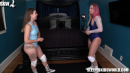 SKW-BED-BATTLE-AND-BEYOND-part-10-Laynie-monroe-2