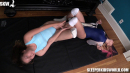 SKW-BED-BATTLE-AND-BEYOND-part-10-Laynie-monroe-29