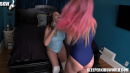 SKW-BED-BATTLE-AND-BEYOND-part-10-Laynie-monroe-7