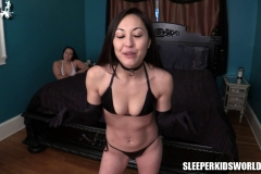 SKW-BED-BATTLE-AND-BEYOND-part-9---jordynne-sumiko-(4)
