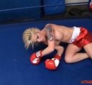 Bella-Ink-Boxing-(35)