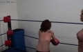 HTM Bella Vs Ashley Silly Boxing (30)