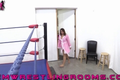 FWR-BEST-OF-THREE-FALLS-ALLIE-VS-MADISON-(1)