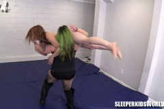 SKW-BETTY-BATTLES-THE-BUTCHER-(25)