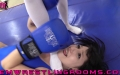 FWR-BOXING-FOR-THE-BOOTS-(16)