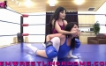 FWR-BOXING-FOR-THE-BOOTS-(22)