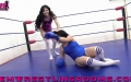 FWR-BOXING-FOR-THE-BOOTS-(33)
