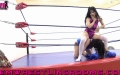 FWR-BOXING-FOR-THE-BOOTS-(38)