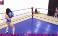 FWR-BOXING-FOR-THE-BOOTS-(8)