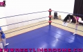 FWR-BOXING-FOR-THE-BOOTS-(9)