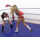 FWR-Boxing_Fun_With_Becca_4373y0045