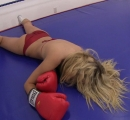 FWR-Boxing_Fun_With_Becca_4373y0275