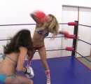 FWR-Boxing_Fun_With_Becca_4373y0330
