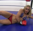 FWR-Boxing_Fun_With_Becca_4373y0706