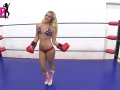 FWR-Boxing_Fun_With_Becca_4373y0009