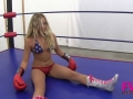 FWR-Boxing_Fun_With_Becca_4373y0061