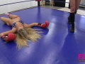 FWR-Boxing_Fun_With_Becca_4373y0086