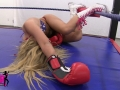 FWR-Boxing_Fun_With_Becca_4373y0447