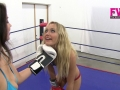 FWR-Boxing_Fun_With_Becca_4373y0644