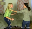 CALI-cali-vs-cadence-fist-fight-(22)