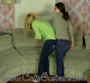 CALI-cali-vs-cadence-fist-fight-(27)