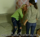 CALI-cali-vs-cadence-fist-fight-(28)