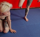 DEFEATED-Brutal-Beatdown-–-Elizabeth-vs-Stella-(35)