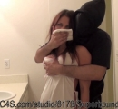 Superbound---Cali-Logan-in-Pervy-Intruder's-Plaything-(29)