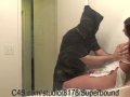 Superbound---Cali-Logan-in-Pervy-Intruder's-Plaything-(10)