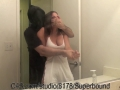 Superbound---Cali-Logan-in-Pervy-Intruder's-Plaything-(3)