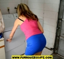 Funhouse-Clips---Candle-Boxxx-in-The-Sleepy-Files-VOL-2-(1)