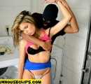 Funhouse-Clips---Candle-Boxxx-in-The-Sleepy-Files-VOL-2-(13)