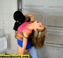 Funhouse-Clips---Candle-Boxxx-in-The-Sleepy-Files-VOL-2-(19)