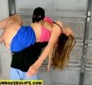 Funhouse-Clips---Candle-Boxxx-in-The-Sleepy-Files-VOL-2-(20)
