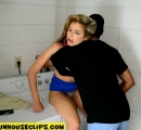 Funhouse-Clips---Candle-Boxxx-in-The-Sleepy-Files-VOL-2-(25)
