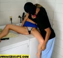 Funhouse-Clips---Candle-Boxxx-in-The-Sleepy-Files-VOL-2-(28)