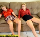 Funhouse-Clips---Candle-Boxxx-in-The-Sleepy-Files-VOL-2-(33)