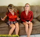 Funhouse-Clips---Candle-Boxxx-in-The-Sleepy-Files-VOL-2-(36)