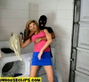 Funhouse-Clips---Candle-Boxxx-in-The-Sleepy-Files-VOL-2-(4)