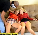 Funhouse-Clips---Candle-Boxxx-in-The-Sleepy-Files-VOL-2-(40)
