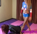 ASHLEY-Captain-America-vs-Black-Widow-(40)