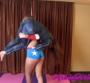 ASHLEY-Captain-America-vs-Black-Widow-(49)