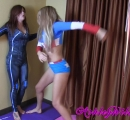 ASHLEY-Captain-America-vs-Black-Widow-(54)