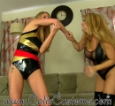 CALI-Black-Widows-Web--Cali-Keri-Carissa-(26)